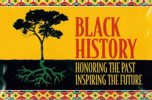 wc plans slate of black history month events and activities