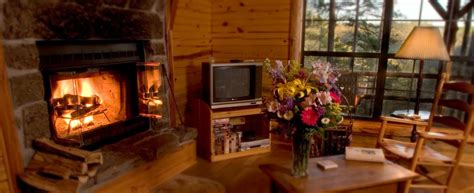 Mullins Log Cabin by Mullins Log Cabin Country Getaway How To Prepare The