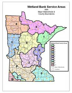 protected areas of isanti county minnesota