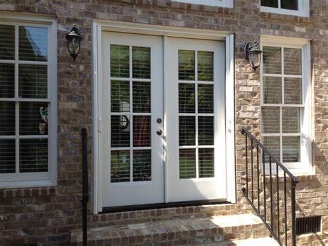 Used Patio Doors Denton Patio Doors And Replacement Patio Doors