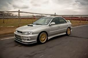 Subaru Gc8 Gc8 Subaru Subaru