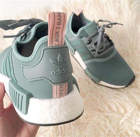 I Found Some More Leaf Shoes by Best 25 Adidas Shoes Ideas On Sneakers Adidas