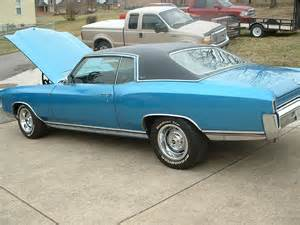 used chevrolet monte carlo for sale local chevy monte