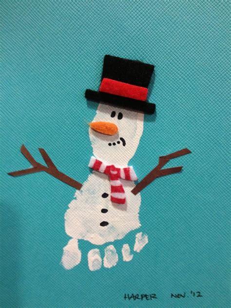 Snowy Crafts Kiddie Crafts 365 - 095e0d76c154654ed6ab6e335f01b31e jpg 640 215 853 pixels