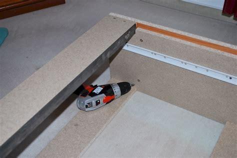 wasserbett ohne sockel wasserbetten sockel podeste schubladensockel