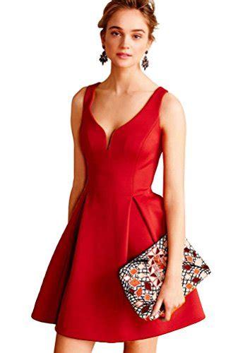 swing hochzeitskleid swing cocktailkleid azurblau dein neuer kleiderfotoblog