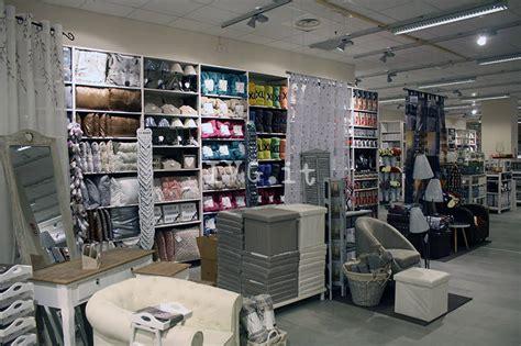 shop casa vado al molo sbarca un nuovo negozio apre quot casa shop