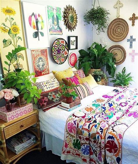 hippie bedrooms 25 best ideas about hippie bedrooms on hippie