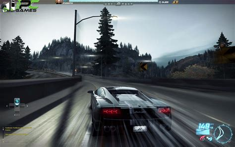 need for speed game for pc free download full version need for speed world pc game free download