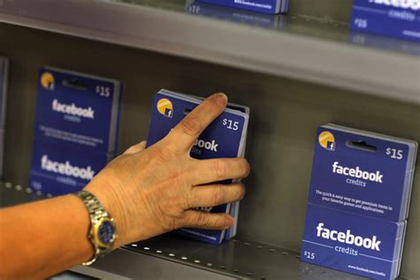 Facebook Gift Cards On Sale - facebook and target begin sale of facebook gift cards zimbio