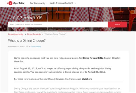 opentable devaluation redeem opentable points by august