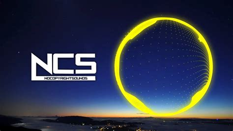 download mp3 alan walker feat fade alan walker fade ncs release ncs nocopyrightsounds