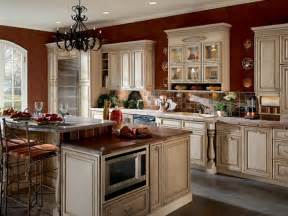 Paint Color Ideas For Kitchen Cabinets by Kitchen Color Ideas With White Cabinets Kitchen Color
