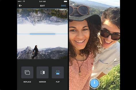 instagram layout trends instagram launches layout app for making photo collages