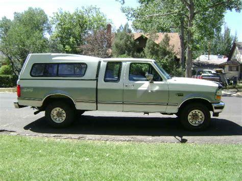 1994 ford f 150 1994 ford f 150 xlt b70722 at alpine motors