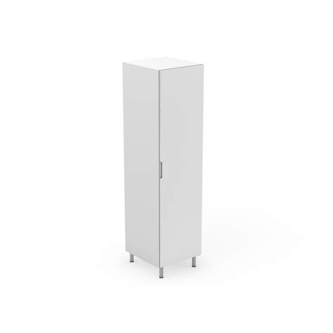 pantry cabinet one door pantry cabinet with one door one door pantry integrated handles
