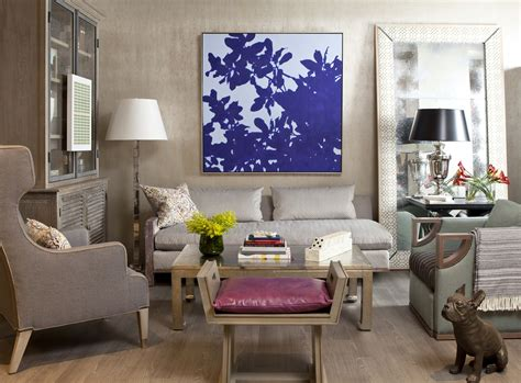 new york home design center 100 new york home design center one of the most