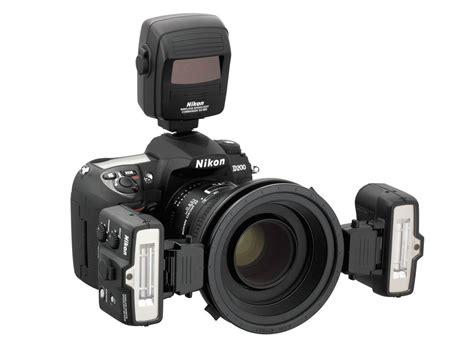 Wifi Nikon nikon r1c1 wireless up speedlight system reviews nikonusa key features enables