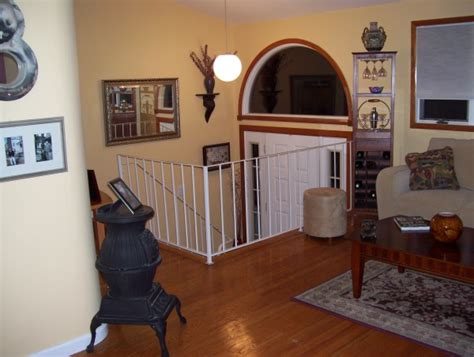ranch living room ideas information about rate my space questions for hgtv com