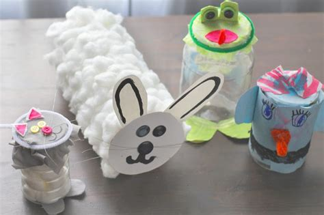 things made out of recycled materials how to make animal sculptures from recycled materials ehow
