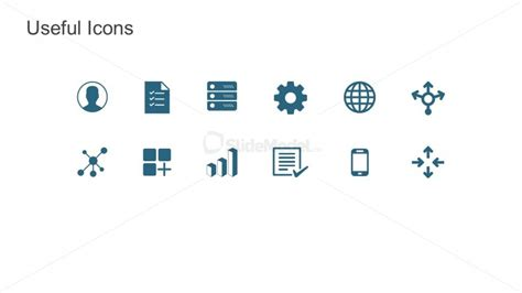 ppt templates for hadoop hadoop useful icons for powerpoint templates slidemodel