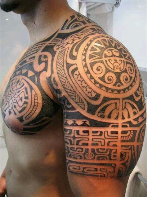 tribal tattoo artist near me 1221 best tattoos images on pinterest polynesian tattoos