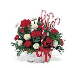 Christmas flower centerpieces christmas silk flowers artificial