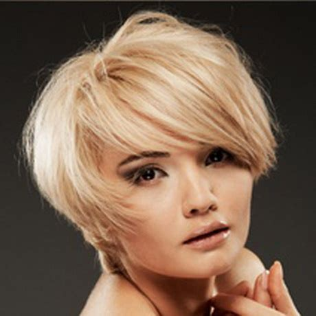 hairstyles haircuts 2014 top short hairstyles 2014