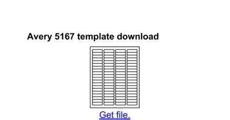 avery 8463 template for word avery 8463 template for word iranport pw