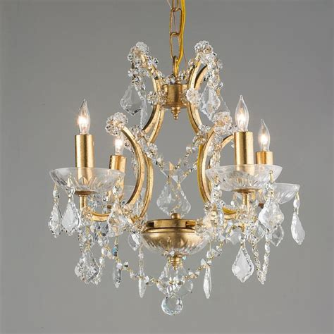 small crystal chandeliers for bedrooms best 25 gold chandelier ideas on pinterest contemporary