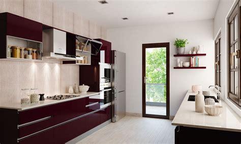kitchen furniture online india 100 kitchen furniture online india modular kitchen