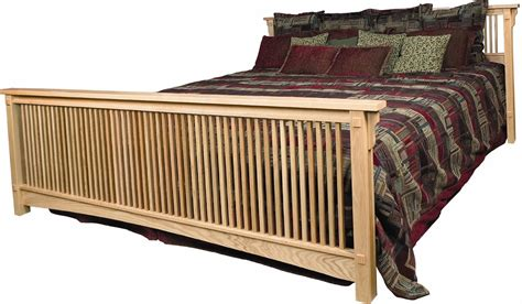 alaskan king bed size alaskan king bed dimensions home design ideas