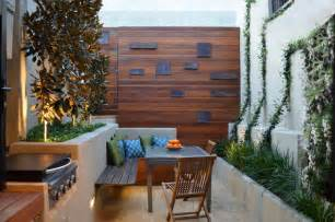 Patio Designs Sydney St Contemporary Patio Sydney By Outhouse Design
