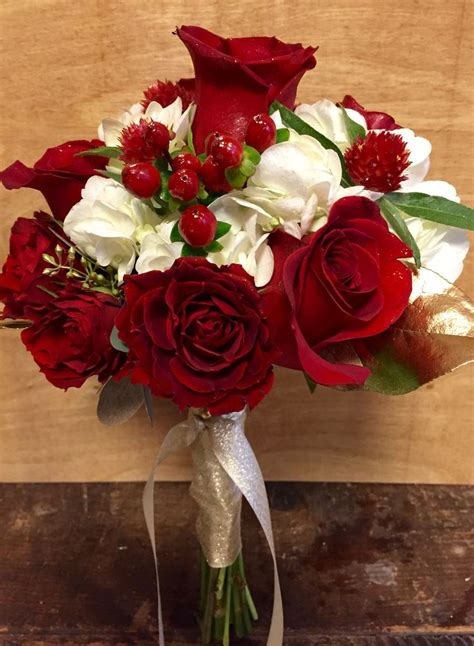 Prom Bouquets by 64 Best Leigh Florist Prom Flowers Images On