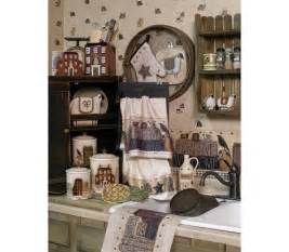 wholesale primitives home decor primitive kitchen decor kitchen a