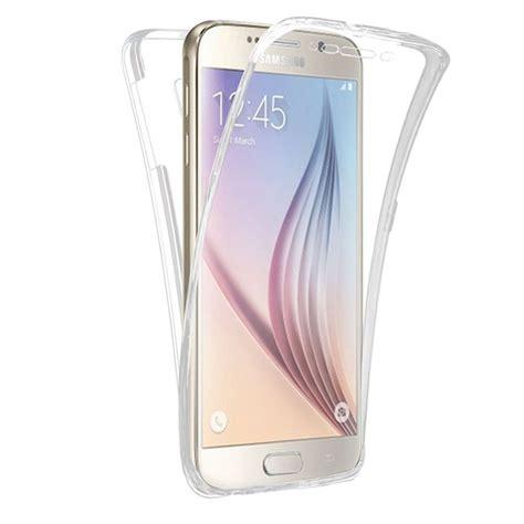 Samsung Galaxy A7 2017 A320 Ultrathin 360 Soft Casing for samsung galaxy
