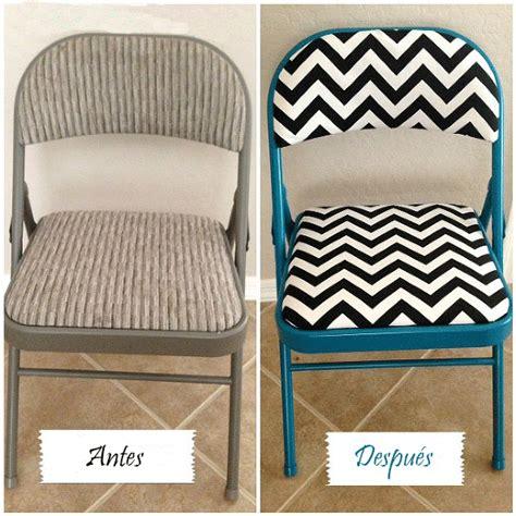 how to refabric a couch c 243 mo tapizar una silla paso a paso con telas modernas