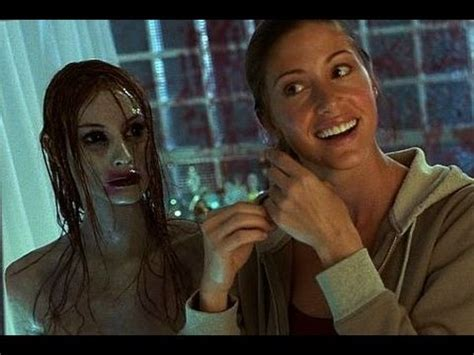 Film Thirteen Ghost Youtube | thirteen ghosts movie review possessedbyhorror youtube