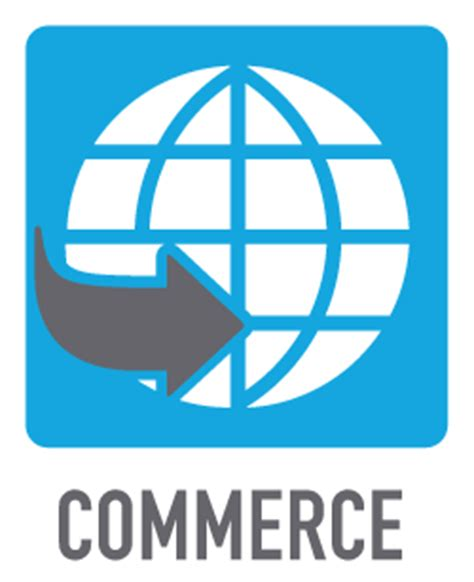 digital river world payments ecommerce solutions ecommerce solutions payments solutions marketing solutions