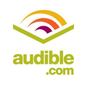 remove drm from audible audiobooks conver aa to mp3