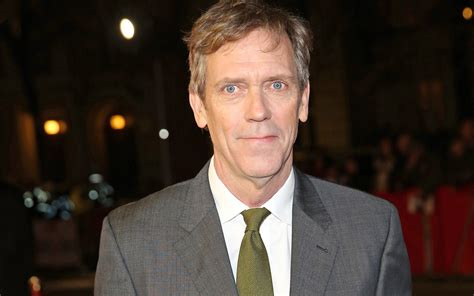 hugh laurie will hugh laurie write a sequel to his 90s spy novel