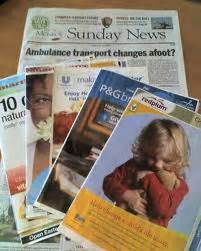 sunday paper printable grocery coupons sunday paper coupons grocery coupons guide