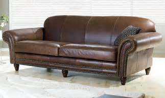 Cheap Leather Sofa Sets For Sale Sofas Luxury Sofas For Sale Furniture Sofa Sale Second Sofas For Sale Sofa Sale