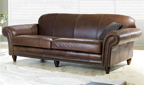 Sofas Luxury Sofas For Sale Sectional Sofas On Sale Or