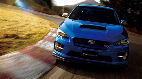 subaru japanese 2015 subaru wrx sti japan wallpaper hd car wallpapers