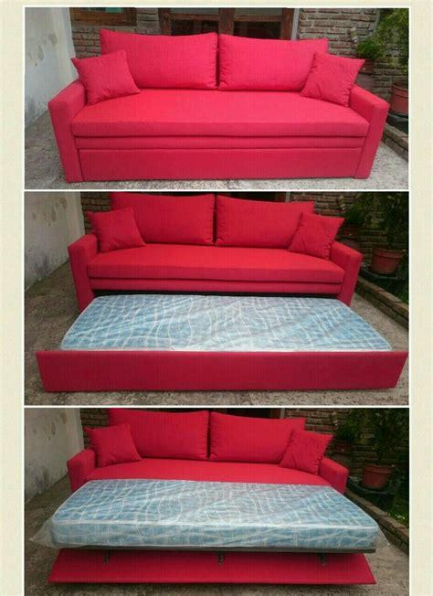 Transformar Muebles De Ikea #8: Sofa-cama-carro-automatico-colchon-exelente-calidad--D_NQ_NP_413315-MLA25208606740_122016-F.jpg