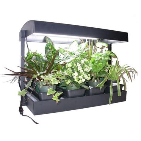 micro grow light garden home garden