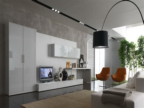 vizimac 187 modern sophisticated interior living room paint