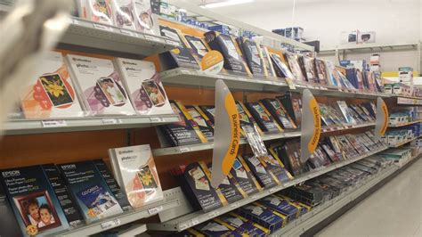 Office Max Ga by Officemax In Officemax 25 Janet Dr