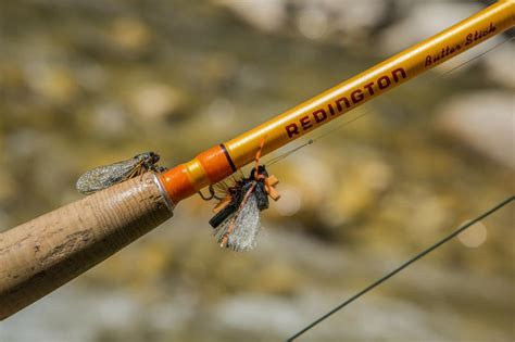 Fly Fishing Giveaway 2016 - last chance redington butter stick giveaway moldy chum